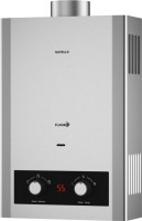 Havells 6 L Gas Water Geyser(Silver, Flagro)