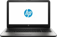 HP Probook Core i5 4th Gen - (4 GB 500 GB HDD Windows 7 Professional 1 GB Graphics) 450 G1 Business Laptop(15.6 inch SIlver)
