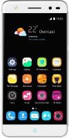ZTE V7 Lite (4G VoLTE) (Silver, 16 GB)(2 GB RAM)