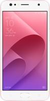 Asus Zenfone 4 Selfie Dual Camera (Rose Pink, 64 GB)(4 GB RAM) - Price 14999 6 % Off