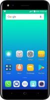 Micromax Bharat 4 (Black/Jet Black, 16 GB) Flipkart deals