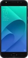 Asus Zenfone 4 Selfie Pro (Black, 64 GB)(4 GB RAM) - Price 23999 7 % Off