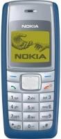 Nokia 1110I(Blue) - Price 789 60 % Off