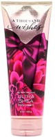 Bath & Body Works Signature Collection Ultra Shea Body Cream, A Thousand Wishes, 8 Ounce(226 g)