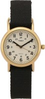 Timex T2P476  Analog Watch For Unisex