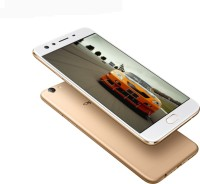 Oppo f3 plus buy oppo f3 plus black gold 64gb online at best power packed performance the oppo f3 stopboris Image collections