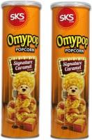 https://rukminim1.flixcart.com/image/200/200/j8xdh8w0/popcorn/n/t/m/85-signature-caramel-pack-of-2-ready-to-eat-omypop-original-imaeynny9wkeyzuz.jpeg?q=90