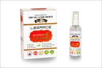 LEGRACE 10 in 1 Golden Pack Hair Oil Ultimate Solutions for HAIR GROWTH and Hair Fall 100 ML Hair Oil(100 ml) - Price 199 76 % Off