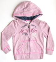 https://rukminim1.flixcart.com/image/200/200/j8ysx3k0/jacket/q/8/j/6-7-years-girls-full-sleeves-zipper-jacket-with-hood-renessance-original-imaeyrfb4yzkhzdn.jpeg?q=90