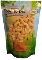 https://rukminim1.flixcart.com/image/200/200/j908cy80/nut-dry-fruit/d/d/h/250-raw-cashew-pouch-food-to-live-original-imaeyv6rquzw3fxx.jpeg?q=90
