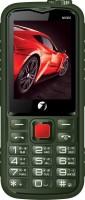 JIVI N6060(Green) - Price 1450 19 % Off