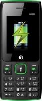 JIVI N3333(Green)