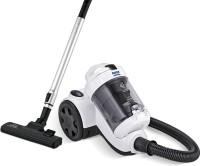 Kent ksl-153 Dry Vacuum Cleaner(Black)
