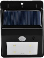 View VKA VKAEB001 Solar Lights(Black) Home Appliances Price Online(VKA)