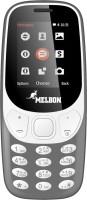 Melbon Dude-3310(Grey)