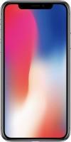 apple iphone 8 plus mq8f2hn a original imaeyym9hdbqaxhp - iPhone X
