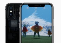 apple iphone 8 plus mq8f2hn a original imaeyym9vfn9kz9n - iPhone X