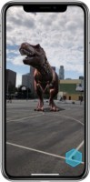 apple iphone 8 plus mq8f2hn a original imaeyym9xtndhksr - iPhone X