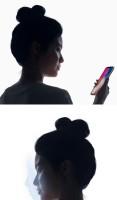 apple iphone 8 plus mq8f2hn a original imaeyym9ypupfsqx - iPhone X