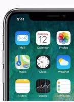 apple iphone 8 plus mq8f2hn a original imaeyynjf9p5ugfr - iPhone X