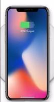 Iphone X 64 Gb Online At Best Price On Flipkart Com