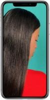 apple iphone 8 plus mq8f2hn a original imaeyynjqxww8zvs - iPhone X