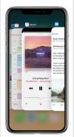 apple iphone 8 plus mq8f2hn a original imaeyynjsm2pjtz2 - iPhone X