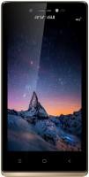 Sansui S51 (black/gold, 8 GB)(1 GB RAM) - Price 3699 32 % Off