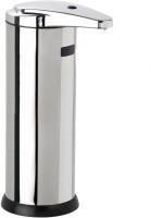 View Torra International 15 Washing Machine Soap Dispenser Home Appliances Price Online(Torra International)