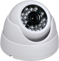 ShopyBucket HD Camera With Digital Signal Processing Technology 2.0MP Yes IP Camera Camera(White)