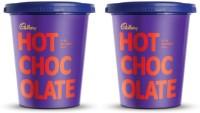 https://rukminim1.flixcart.com/image/200/200/j94ioi80/milk-drink-mix/s/b/t/200-hot-chocolate-drink-powder-mix-pack-of-2-plastic-bottle-original-imaeyszb3tgz3ebr.jpeg?q=90