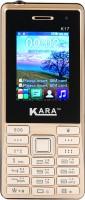 Kara K17(Gold)