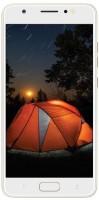 Tecno i3 PRO (Gold, 16 GB)(3 GB RAM) - Price 8890 16 % Off