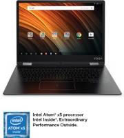 Lenovo Yoga A12 64 GB 12.2 inch with Wi-Fi+4G Tablet(Gunmetal Grey)