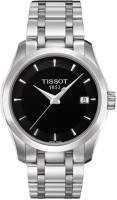 Tissot T035.210.11.051.00 Analog Watch  - For Women