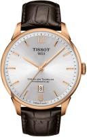 Tissot T099.407.36.037.00 Watch  - For Men