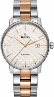 Rado R22876022 Watch  - For Men
