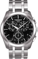 Tissot T0356171105100  Analog Watch For Men