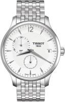Tissot T063.639.11.037.00 Analog Watch  - For Men