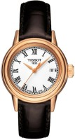 Tissot T085.210.36.013.00 Analog Watch  - For Women