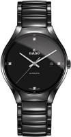 Rado R27056722 Analog Watch  - For Men