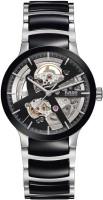 Rado R30178152 Analog Watch  - For Men