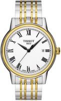 Tissot T085.410.22.013.00 Analog Watch  - For Men