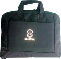 sejanya SEJANYA03 Waterproof Multipurpose Bag(Black, 5 L)