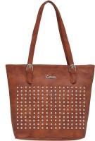 ESBEDA Shoulder Bag(Tan)