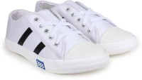 Shoelover Sneakers For Women(White)