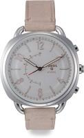 Fossil FTW1200  Analog-digital Watch For Unisex