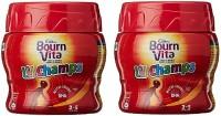 https://rukminim1.flixcart.com/image/200/200/j97dk7k0/milk-drink-mix/m/w/k/200-little-champs-pack-of-2-plastic-bottle-cadbury-original-imaeyykkehqzkn4b.jpeg?q=90