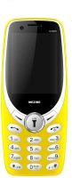 Mezire G3310(Yellow)