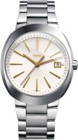 Rado R15943123 Watch  - For Men